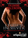 Etched in Silver (eBook): An Otherworld Novella