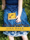 A Promise of Safekeeping (eBook): A Novel
