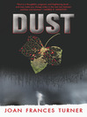 Dust (MP3): Dust Series, Book 1