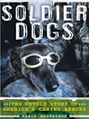 Soldier Dogs (eBook)