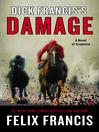 Dick Francis's Damage