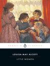 Little Women (eBook): Little Women Series, Book 1