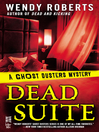 Dead Suite (eBook)