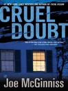 Cruel Doubt (eBook)