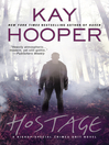 Hostage (eBook)
