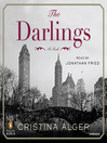 The Darlings (MP3): A Novel