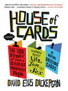 House of Cards (eBook): Love, Faith, and Other Social Expressions