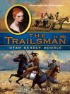Utah Deadly Double (eBook): Trailsman Series, Book 361