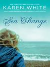 Sea Change (eBook)