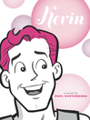 Kevin (eBook)