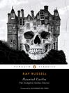 Haunted Castles (eBook)