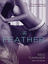 The Feather (eBook)
