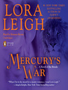Mercury's War (MP3): Breeds Series, Book 16