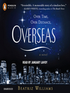Overseas (MP3)