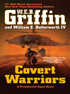 Covert Warriors (eBook): Presidential Agent Series, Book 7