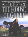 The House of Gaian (MP3): Tir Alainn Trilogy, Book 3