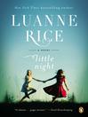 Little Night (eBook)