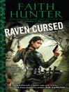 Raven Cursed (eBook): Jane Yellowrock Series, Book 4