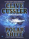 Polar Shift (MP3): NUMA Files Series, Book 6