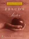 Freud's Sister (eBook): A Novel