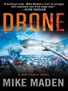Drone (eBook)