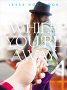 While You're Away Part IV (eBook)