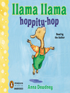 Hoppity-Hop! (MP3)