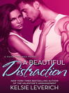 A Beautiful Distraction (eBook)