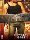 Rough and Tumble (eBook)