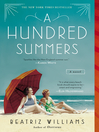 A Hundred Summers (eBook)