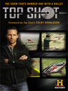 Top Shot (eBook)