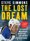 The Lost Dream (eBook)
