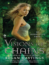 Visions of Chains (eBook): Awakening Series, Book 3