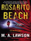 Rosarito Beach (eBook)
