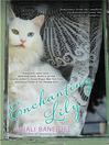 Enchanting Lily (eBook)