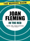 In the Red (eBook)