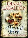 A Trail of Fire (eBook)