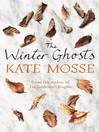 The Winter Ghosts (eBook)