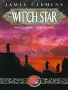 Wit'ch Star (eBook): Banned and the Banished Series, Book 6