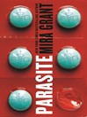 Parasite (eBook)