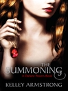 The Summoning (eBook): Darkest Powers Series, Book 1