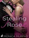 Cover image of Stealing Rose