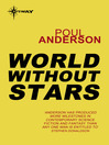 World Without Stars (eBook)