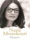 Memoirs (eBook)