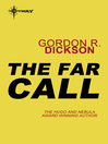 The Far Call (eBook)