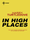 In High Places (eBook): Crosstime Traffic Series, Book 3