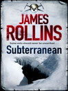 Subterranean (eBook)