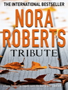 Tribute (eBook)