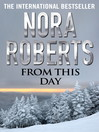 From This Day (eBook)