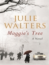 Maggie's Tree (eBook)